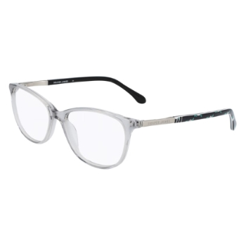 Draper James DJ5027 Eyeglasses