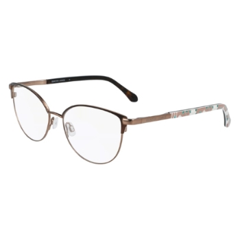 Draper James DJ5028 Eyeglasses