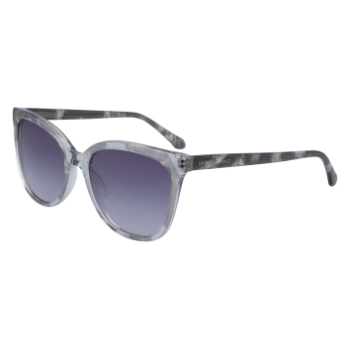 Draper James DJ7014 Sunglasses