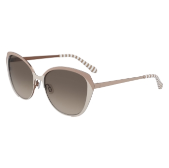 Draper James DJ7015 Sunglasses