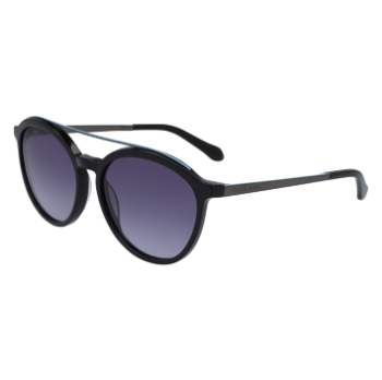 Draper James DJ7016 Sunglasses