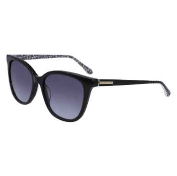 Draper James DJ7017 Sunglasses