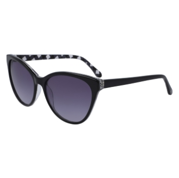 Draper James DJ7018 Sunglasses