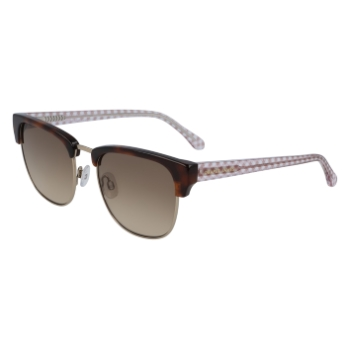 Draper James DJ7019 Sunglasses