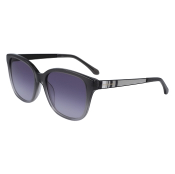 Draper James DJ7020 Sunglasses
