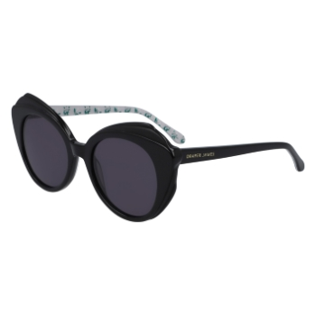 Draper James DJ7022 Sunglasses