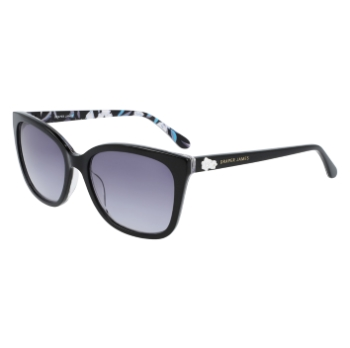 Draper James DJ7023 Sunglasses