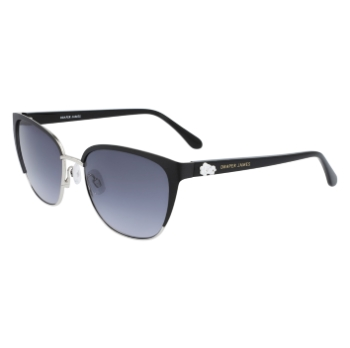 Draper James DJ7024 Sunglasses