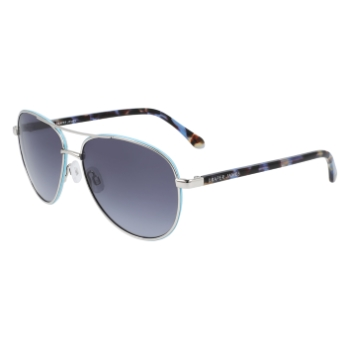 Draper James DJ7025 Sunglasses