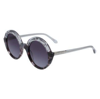Draper James DJ7026 Sunglasses