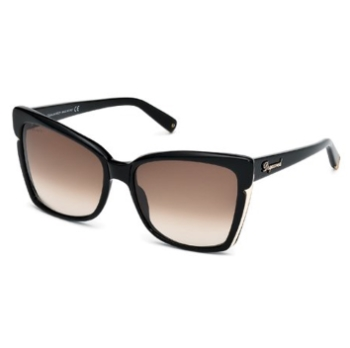 Dsquared DQ0098 Sunglasses