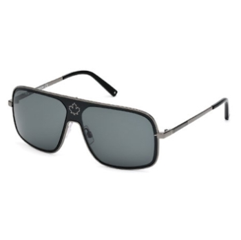 Dsquared DQ0103 Sunglasses
