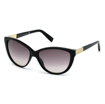 Dsquared DQ0112 Sunglasses