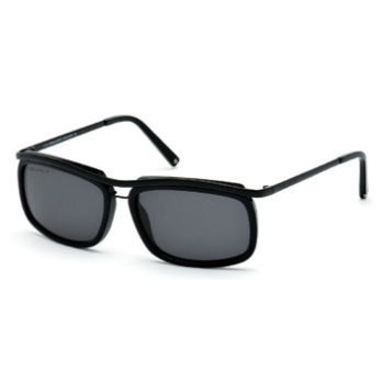 Dsquared DQ0117 Sunglasses