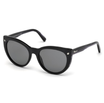 Dsquared DQ0180 BETTY Sunglasses