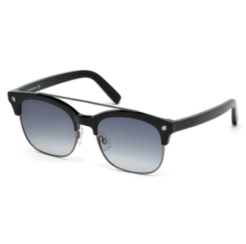 Dsquared DQ0207 GEREMY Sunglasses