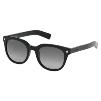 Dsquared DQ0208 HALL Sunglasses