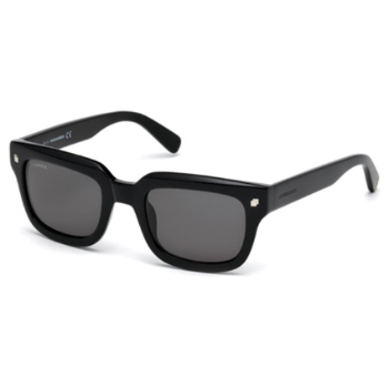 Dsquared DQ0238 LUKE T. Sunglasses