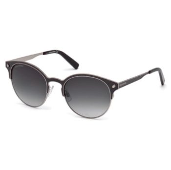 Dsquared DQ0247 Sunglasses
