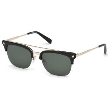 Dsquared DQ0250 JAMESSUN Sunglasses