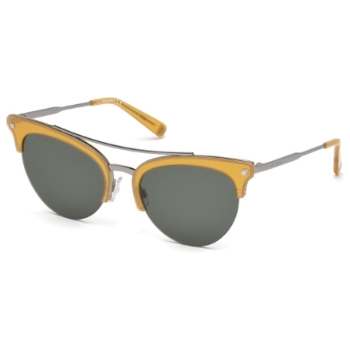 Dsquared DQ0252 SELENA Sunglasses