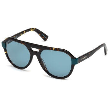 Dsquared DQ0267 Barak Sunglasses