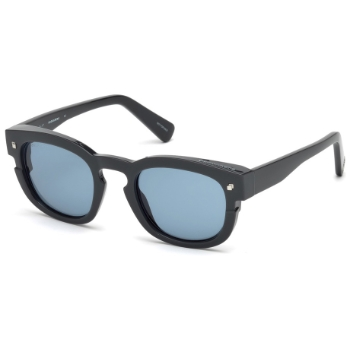 Dsquared DQ0268 New Andy Sunglasses