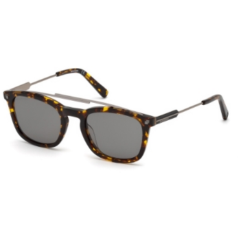 Dsquared DQ0272 Sean Sunglasses