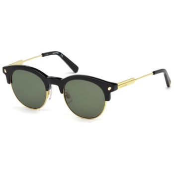 Dsquared DQ0273 Connor Sunglasses
