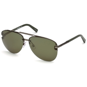 Dsquared DQ0274 Baptiste Sunglasses