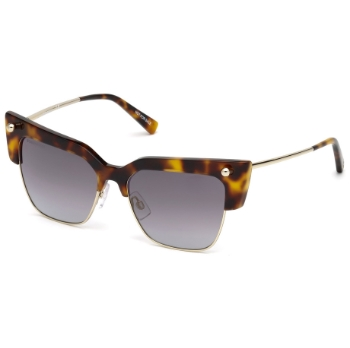 Dsquared DQ0279 Federica Sunglasses