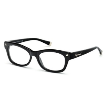 Dsquared DQ5085 Eyeglasses