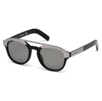 Dsquared DQ0236 JONATHAN Sunglasses
