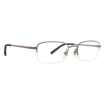 Ducks Unlimited DU Alliance Eyeglasses
