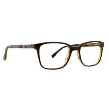 Ducks Unlimited DU Beaufort Eyeglasses