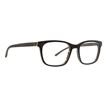 Ducks Unlimited DU Breakpoint Eyeglasses