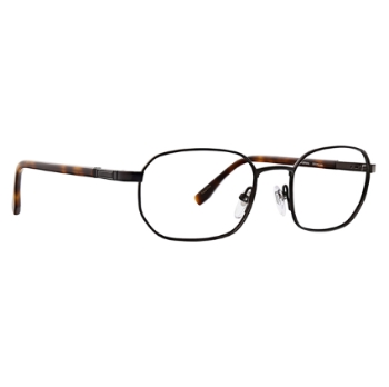 Ducks Unlimited DU Brunswick Eyeglasses