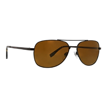 Ducks Unlimited DU Buckthorn Sunglasses