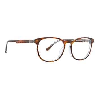 Ducks Unlimited DU Crawford Eyeglasses