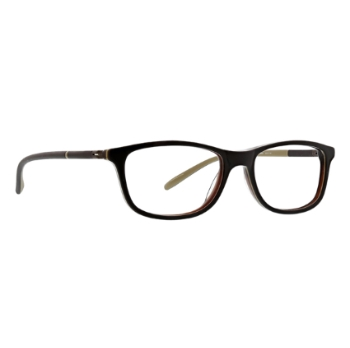 Ducks Unlimited DU Crusher Eyeglasses