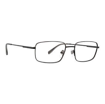 Ducks Unlimited DU Dalton Eyeglasses