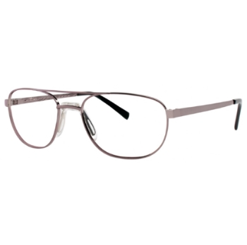 Ducks Unlimited DU Duluth Eyeglasses