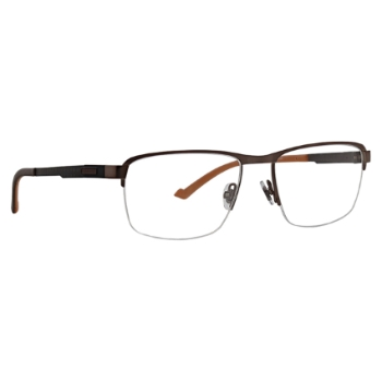 Ducks Unlimited DU Dustoff Eyeglasses
