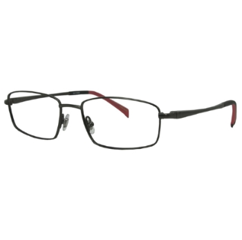 Ducks Unlimited DU Escape Eyeglasses