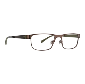Ducks Unlimited DU Falcon Eyeglasses