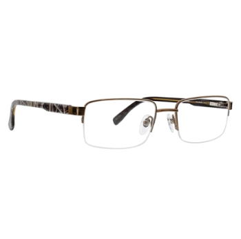 Ducks Unlimited DU Greenwood Eyeglasses