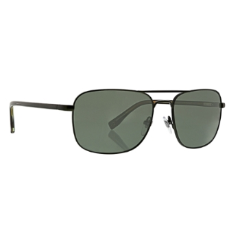 Ducks Unlimited DU Halcyon Sunglasses