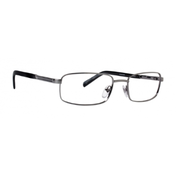 Ducks Unlimited DU Henderson Eyeglasses