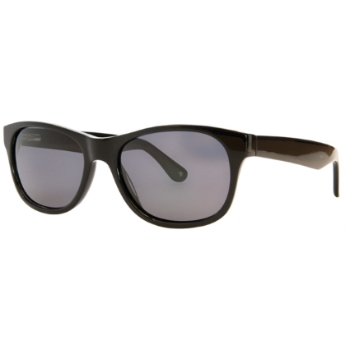 Ducks Unlimited DU Legacy Sunglasses
