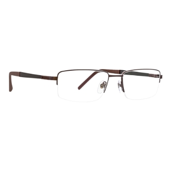 Ducks Unlimited DU Magnum Eyeglasses